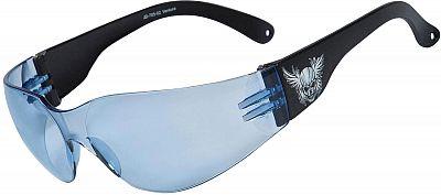 John Doe Ventura, Sonnenbrille polarisierend Klar Klar , Größe Einheitsgröße