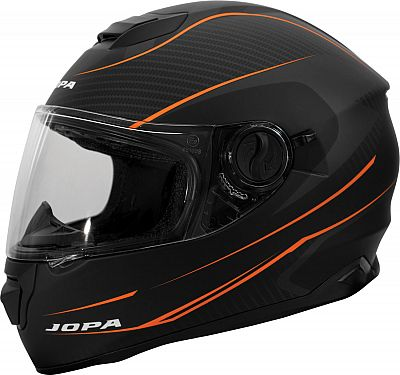 Image of Jopa Drifter, integral helmet