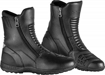 Jopa-Edge-botas-impermeable