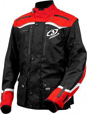 jopa-factory-textile-jacket