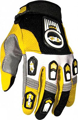 Gloves Jopa Legend, gloves kids