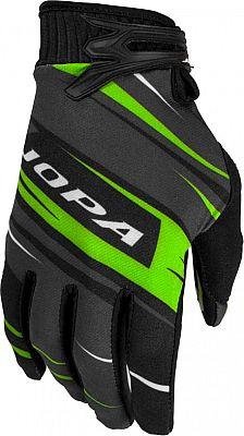 Jopa MX-7, gloves kids