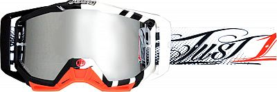 Just1-Iris-Backflip-gafas-de-Cross