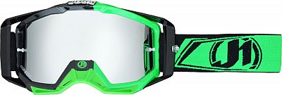 Just1-Iris-Carbon-gafas-de-Cross