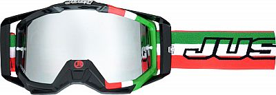 Just1-Iris-Italia-gafas-de-Cross