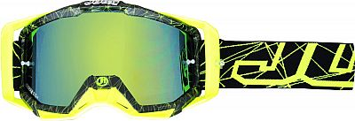 Just1-Iris-Line-gafas-de-Cross