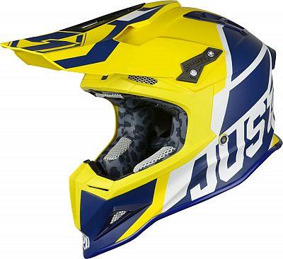 Just1-J12-Unit-casco-cruzado
