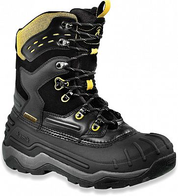 Kamik Keystoneg, boots