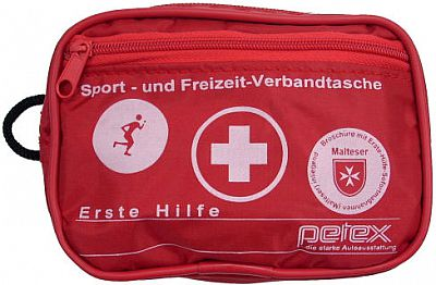 Kappa-sport-and-free-time-first-aid-bag