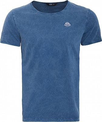 King Kerosin Basic, t-shirt