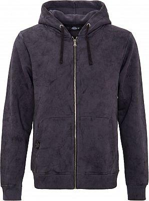 Image of King Kerosin No Pain No Gain, zip hoodie