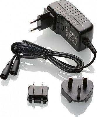 Klan-12V-2Ah-cable-de-carga