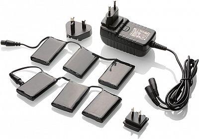 Klan-12V-3A-kit-de-bateria