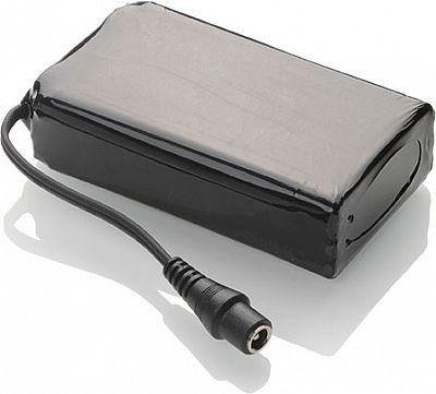 Klan-12V-6A-bateria