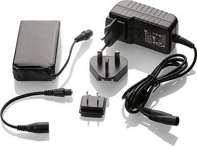 Klan-12V-6A-kit-de-bateria