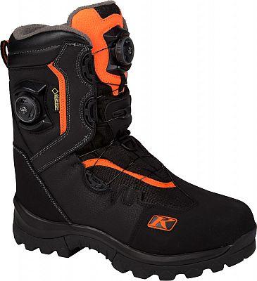Klim-Adrenaline-Boa-botas-Gore-Tex
