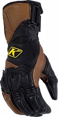 Klim-Adventure-2016-guantes-Gore-Tex
