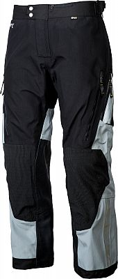 Klim Adventure Rally 2016, pantalones textil