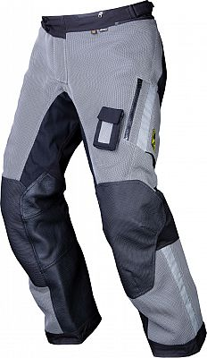 Klim Adventure Rally Air, Pantalón textil
