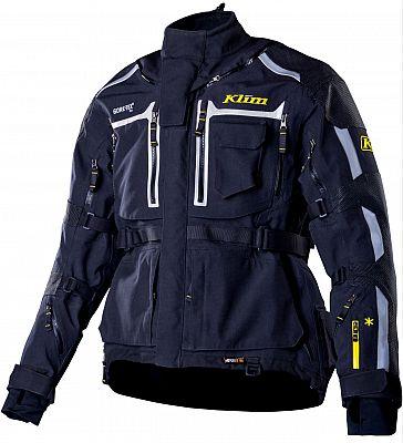 klim-adventure-rally-textile-jacket