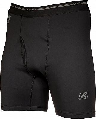 Klim Aggressor 1.0 S17, pantalones cortos funcionales