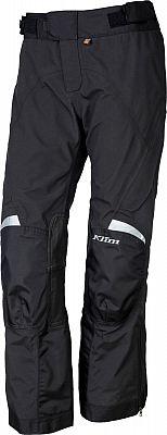 klim-altitude-2016-textile-pants-women