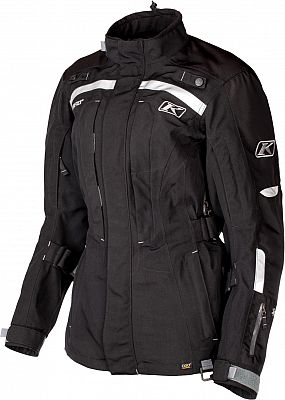 klim-altitude-textile-jacket-women