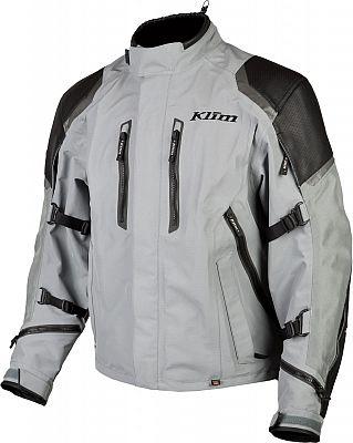 Klim Apex, textile jacket