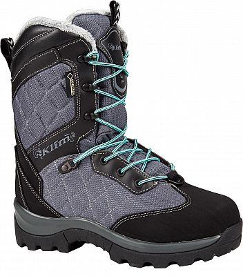Klim-Aurora-S18-botas-mujer-de-Gore-Tex