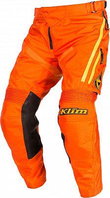 klim-dakar-in-s16-textile-pants
