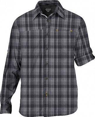 klim-fireside-shirt