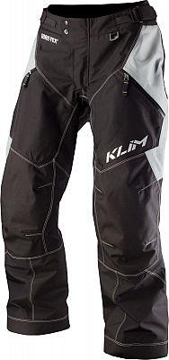 klim-free-ride-textile-pant