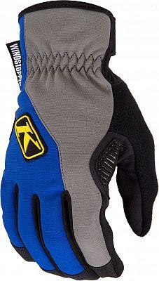 Klim Inversion S18, guantes