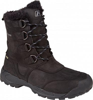 Klim-Jackson-botas-Gore-Tex