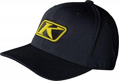 klim-k-corp-hat
