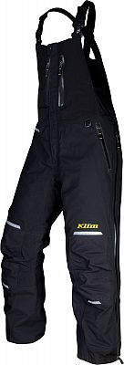 Image For Klim Keweenaw, Textil-Hosen