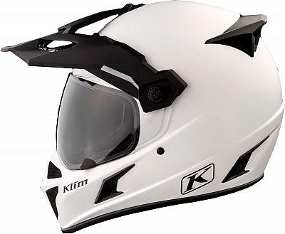 72c90832d4699 Klim Krios Carbon Adventure S17 Element