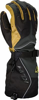 klim-summit-gloves