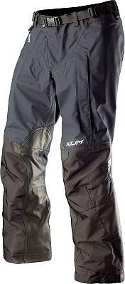 Image For Klim Traverse, Textil Hose