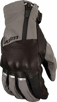 Image of Klim Vanguard, gloves Gore-Tex