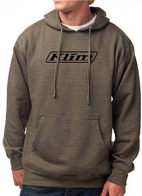 klim-word-hoodie