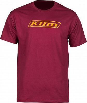 klim-word-t-shirt