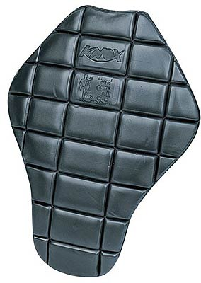 Image of Knox ADVANCE X, back protector