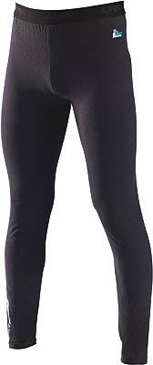 Knox-Dry-Inside-Pantalon-funcional