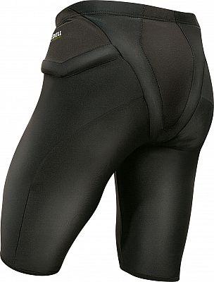 Komperdell 6232 Pro, pantalones cortos protectores