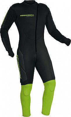 Komperdell 6307-02, traje de esquí 1pcs.