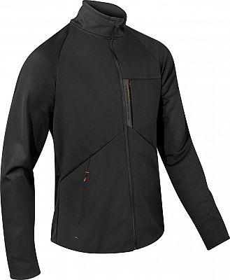 Komperdell 6325, chaqueta funcional