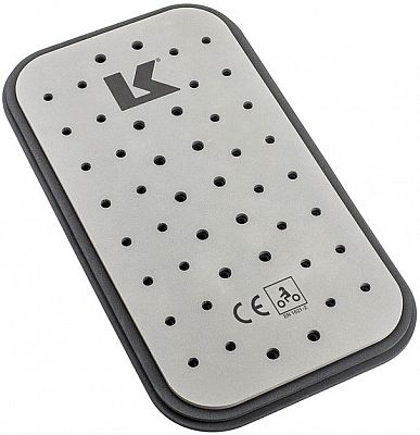Kriega 65080010, nuevo protector para mochila