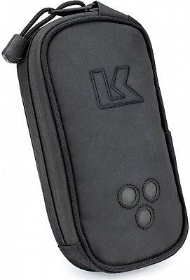 Kriega Harness Pocket XL, bolso de la cintura derecha