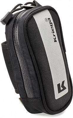 Kriega-Harness-universal-pocket